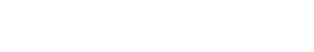 www.gebrownandson.co.uk Logo